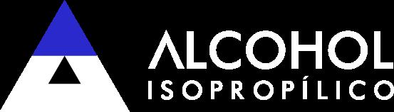 Venta de Alcohol Isopropílico en Chile