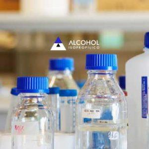 alcoho-isopropilico-corto-2