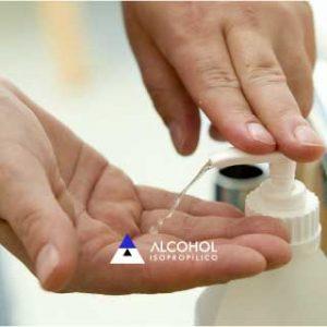 alcohol-isopropilico-corto-1